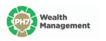 PH7 Wealth Management